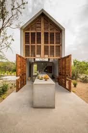 colonial homes interior traditional mexican colors best concrete houses ideas only on