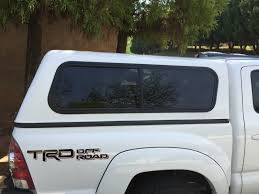 toyota tacoma shell for sale cer shell for sale tacoma
