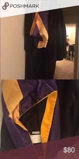 graduation cap for sale best 25 jostens cap and gown ideas on grad photo