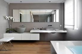 Double Vasque Salle De Bain Ikea by