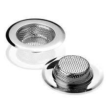 Kitchen Sink Plug Other EBay - Kitchen sink drain plug