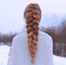 weave two duky braid hairstyle 40 adorable braided hairstyles you will love dutch braids hair
