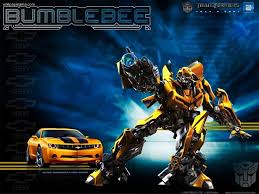 transformers wallpapers bumble bee transformers wallpaper bumblebee wallpapers