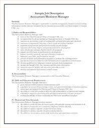 Merchandiser Job Description Resume by 14 Merchandiser Responsibilities Resume A Job Description