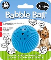 Design Your Own Dog Toy Boxes by Pet Supplies Allstar Innovations Wobble Wag Giggle Ball Dog Toy