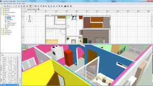 sweet home 3d tutorial for beginner be a home designer furniture