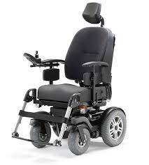 chaise roulante lectrique fauteuil roulant électrique alex de youq