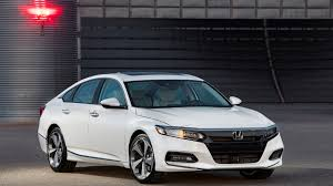 what of gas does a honda accord v6 use 2018 honda accord will be the type r of sedans affordable family