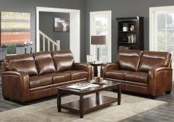 Living Room Sets Archives Badcock Home Furniture  More Of South - Badcock furniture living room set