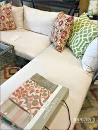 furniture stores in knoxville braden u0027s lifestyles furniture