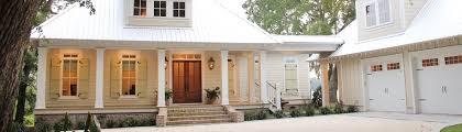 custom house design bob chatham custom home design al us 36526