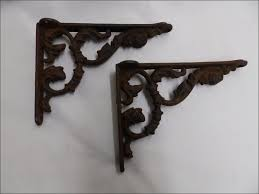 Bookcase Shelf Brackets Furniture Bookcase Shelf Brackets Large Shelf Brackets 12 Inch