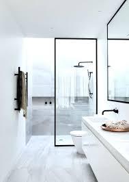 Modern Bathroom 2014 Small Modern Bathrooms Elabrazo Info