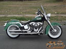 pre owned harley davidson motorcycles hd of charlotte