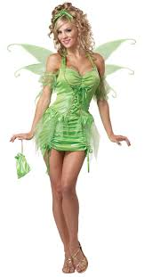 90 best wood nymph images on pinterest nymphs costume ideas and