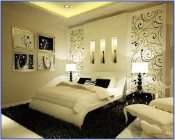 bedroom decorating ideas for couples bedroom decorating ideas on a budget small house modern