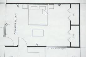 small master suite floor plans add on master bedroom suite plans small master bedroom floor plans