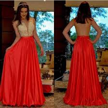 graduation gowns for sale discount coral graduation dresses 2018 coral graduation