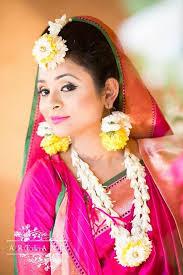 wedding flowers jewellery 214 best mehndi jewellery images on mehndi indian