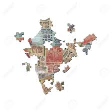 Indian Map India Map Outline Stock Photos U0026 Pictures Royalty Free India Map