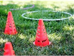 Backyard Obstacle Course Ideas 12 Outdoor Games For Kids For Cool Fun This Summer My Kids U0027 Adventures
