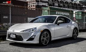 frs toyota review 2013 scion frs u2013 m g reviews