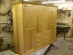 country style oak furniture of wentworth bedroom furniture