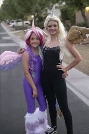 best 25 tween halloween costumes ideas on pinterest halloween
