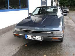 mazda 929 mazda 929 coupe motoburg