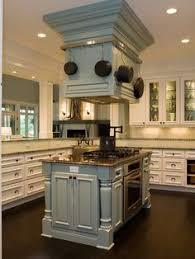center island kitchen designs kitchen island design ideas home appliance kitchen design with