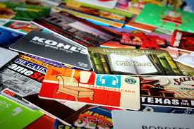 buys gift cards reboot greenville sc sell gift cards