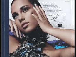 Amy Winehouse Love Is Blind Download Love Is Blind Album Mp3 Songs U2013 Sheet Music Plus