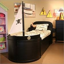 bedroom handsome designs of pirate bedrooms for your idea