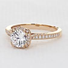 tacori dantela tacori dantela gold engagement ring icing on the ring