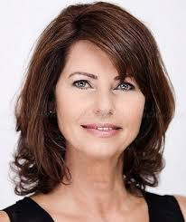 formal short hair ideas for over 50 trendy hairstyles for women over 50 medium party stylish formal