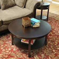 30 inch end table 30 round coffee table freem co