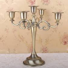 Candle Holder Chandeliers Candle Holder Centerpiece Icedteafairy Club