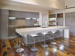kitchen island 44 kitchen this douglah designs modern kitchen
