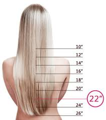 22 inch hair extensions 22 inch clip in hair extensions at best prices cliphair