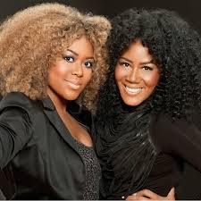 how to texturize black hair reader q a titi and miko of miss jessie 39 s explain the meaning