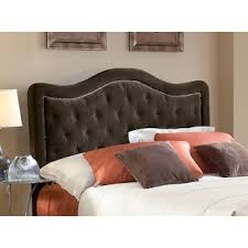 City Furniture Bedroom by Headboards Bedroom Furniture Value City Furniture