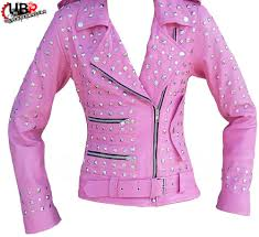 ladies motorcycle leathers ubr leather ladies motorbike motorcycle leather racing jacket suit