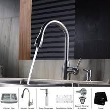 kitchen faucet set other kitchen kitchen faucet set faucets best images about on