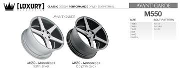 lexus rc f price in ksa new product avant garde wheels monoblock collection saudi