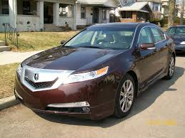 burgundy acura tlx on burgundy images tractor service and repair