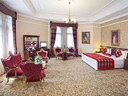 Legacy Ottoman Legacy Ottoman Hotel 111 1 4 6 Updated 2018 Prices