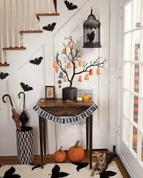 halloween home decor ideas halloween home decoration ideas just imagine daily dose of