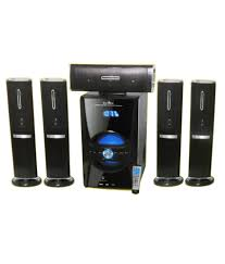 home theater systems in india best speakers in india home theater decoration idea luxury cool at