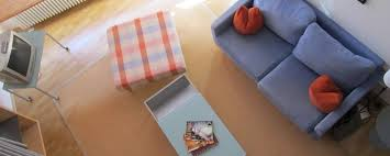 fiscalité chambre chez l habitant location meublée vos avantages en tant que propriétaire