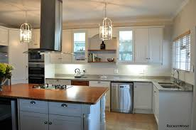 Kitchen Design Cape Town Cape Town Kitchen Design Rock On Wood Ws30 Kitchen Design And